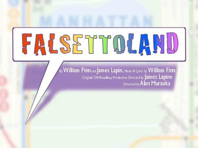 Falsettoland